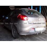 Carlig de remorcare Fiat Bravo
