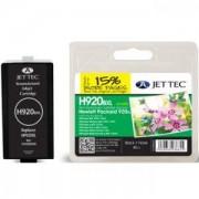 HP 920XL Black Officejet Ink Cartridge ( CD975AE ) - HP Officejet 6500, HP Officejet 6500 - jt h920bxl 7146
