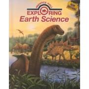 Exploring Earth Science by Prentice Hall School