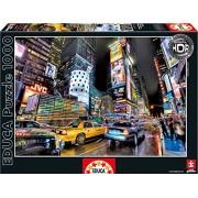Educa 15525 1000 - Times Square, New York