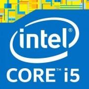 Процесор intel skylake core i5-6400 (2.7ghz, 6mb, 65w) lga1151, box, intel-i5-6400-box