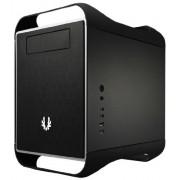 Bitfenix Bfc-Pro-300-Kkxsk-Rp Vane Portacomputer