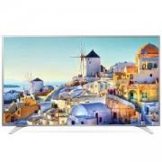 Телевизор LG 55 инча, Ultra HD TV с технология HDR Pro и webOS 3.0 55UH6507