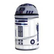 Star Wars R2D2 Popup Opbergbox