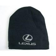 Mössa - Lexus