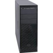 Carcasa Server INTEL UNION PEAK S P4304 Swap HDD 365W