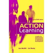 Action Learning by Liz Beaty