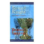 Potirul otravit Mistere medievale Vol. 2