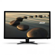 "Monitor Acer LCD GN246HLBbid, 61cm (24"") LED 144Hz, 1920 x 1080, 100M:1, 1ms, DVI, HDMI, Black, 3D monitor with NVIDIA"