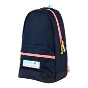 ADIDAS STELLA SPORT SC BACKPACK 1 - BAGS - Backpacks & Bum bags - on YOOX.com