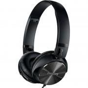 Casti Philips SHL3850NC Black
