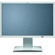 Monitor LED 24 Fujitsu P24W-7 WUXGA 5ms