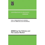 Mimicing Tax Policies and the Labour Market by Johan J. Graafland
