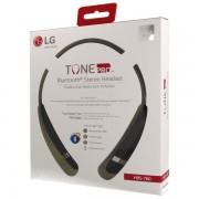 Casti Bluetooth Stereo LG BT Headset Tone Pro HBS-760 - Black