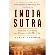 India Sutra: Reflections on the World's Largest Democracy in the 21st Century