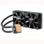 Kit Watercooling CPU Cooler Master Nepton 280L