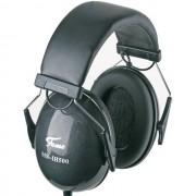 Fame MS-IH 500 Auricular
