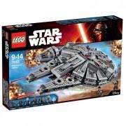 Star Wars - Millennium Falcon