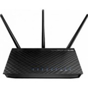 Router Wireless Asus RT-N66U