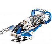 LEGO Hidroavion de curse (42045)