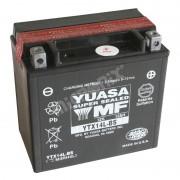 YUASA 12V 12Ah J+ YTX14L-BS