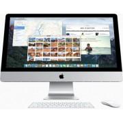 iMac APPLE iMac 21.5, 21.5 PULGADAS, Intel Core i5, 8 GB, 1000 GB, MAC OS X