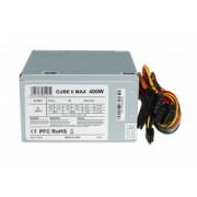 Sursa I-BOX CUBE II 400W