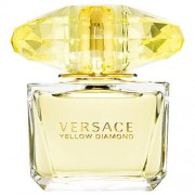 Versace Yellow Diamond Deoodorant 50ml за Жени