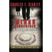 Minas Terrestres en el Camino del Creyente by Dr Charles Stanley