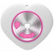 NZXT S340 kućište belo-ljubičasto (CA-S340W-W3)