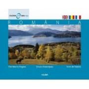Romania - Tinutul Neamtului - Calator prin tara mea