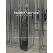 Situation Aesthetics by Kirsi Peltomaki