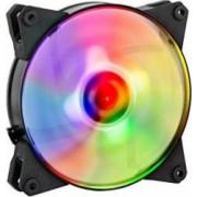 Ventilator Carcasa Cooler Master MasterFan Pro Air Balance 120mm RGB LED
