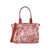 Oilily M Carry All Tasche