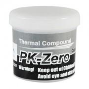 Pasta termoconductoare Prolimatech PK-Zero 150g