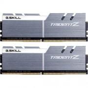D432GB 3600-17 Trident Z K2
