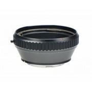 Adaptor Fancier Weifeng AR-06 Hasselblad Nikon