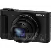 Sony Cyber-shot DSC-HX90 (czarny) - szybka wysyłka! - Raty 10 x 154,90 zł - odbierz w sklepie!