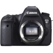 Aparat Foto D-SLR Canon EOS 6D Body