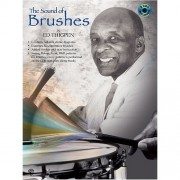 MusicSales - Ed Thigpen - The Sound of Brushes