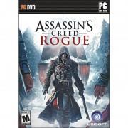 Joc PC Ubisoft Assassins Creed Rogue