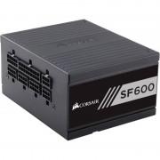 Sursa Corsair SF Series SF600 600W Modulara