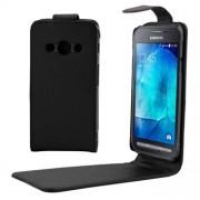 Fodral till Samsung Galaxy Xcover 3 / G388F