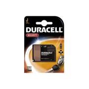 Duracell 4LR61/J/6V