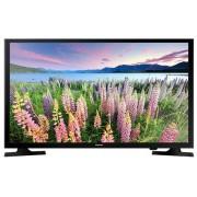 "Televizor LED Samsung 122 cm (48"") UE48J5000, Full HD, CI+"