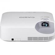 Videoproiector CASIO XJ-V1-EJ DLP XGA Alb