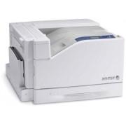 Imprimanta Xerox Phaser 7500DN