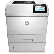 Imprimanta HP LaserJet Enterprise M606x