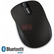 Microsoft Bluetooth Mobile Mouse 3600 - černá (PN7-00004)