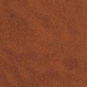 Autocolant piele maro